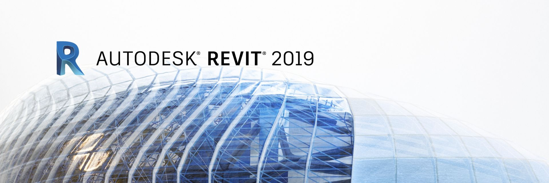 Wat is nieuw in Revit 2019?